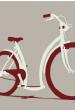 bike-01 2
