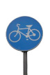 cyclingsign-01 2