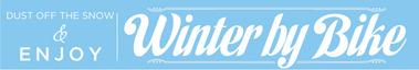 WinterbyBike-01 2
