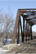 railbridge-01