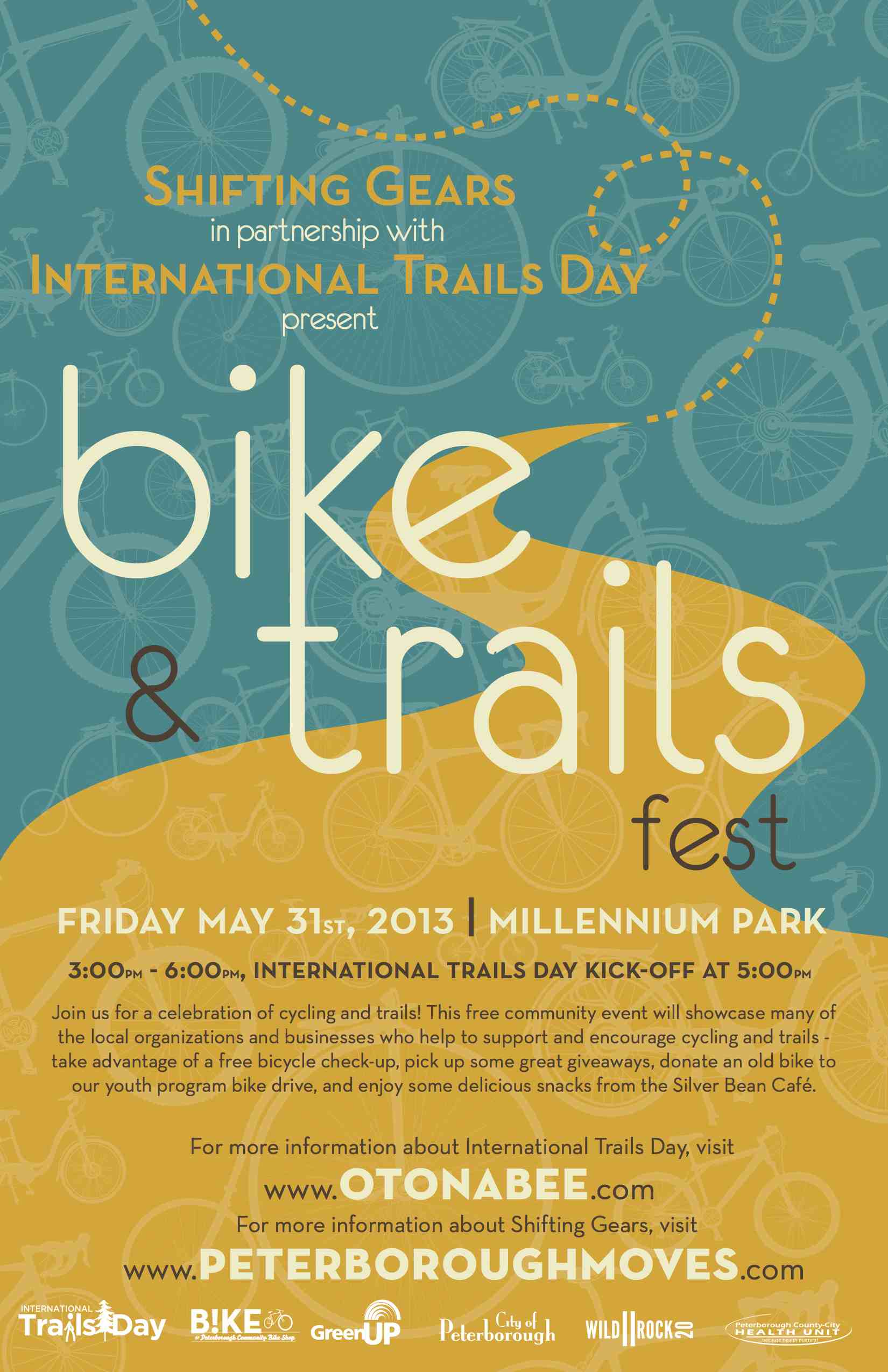 BikeTrailsFestPoster_2013_Photo