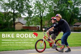 BikeRodeoAd-01