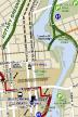 cyclingmap-01