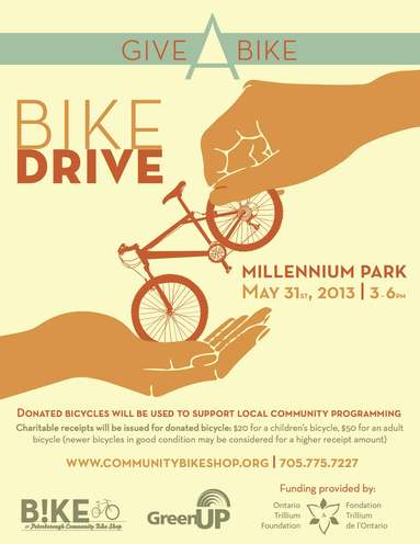 BikeDrivePoster_web copy